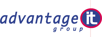 advantage it software & service GmbH